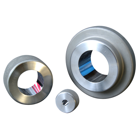 Cylindrical Ring Gages